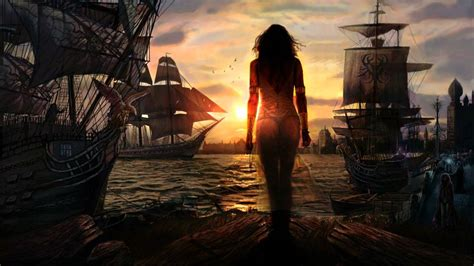 steps  hell norwegian pirate youtube