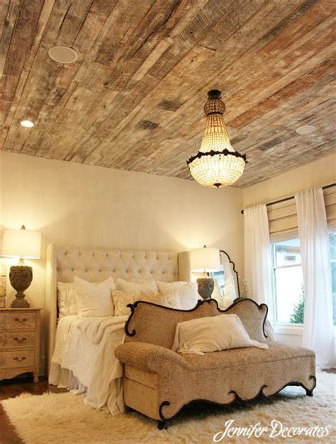 wood ceiling design for bedroom www imgkid com the