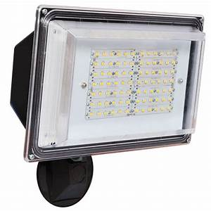 Commercial led exterior flood lights bocawebcam