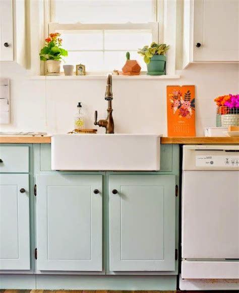 kitchen color palettes kitchen cabinet color palettes ayanahouse