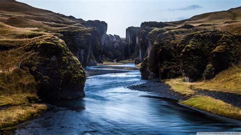 Hd Wallpaper 1920x1080 1920x1080 Iceland Wallpaper 87 Images