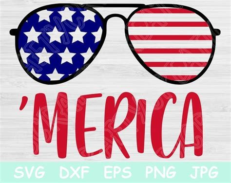 Free 4th of july svg files for cricut silhouette. Pin on Kids Svg Files