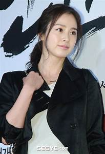 Kim Tae Hee Ni Bt Gia Dn Sao Quotkhngquot I Xem Phim 19