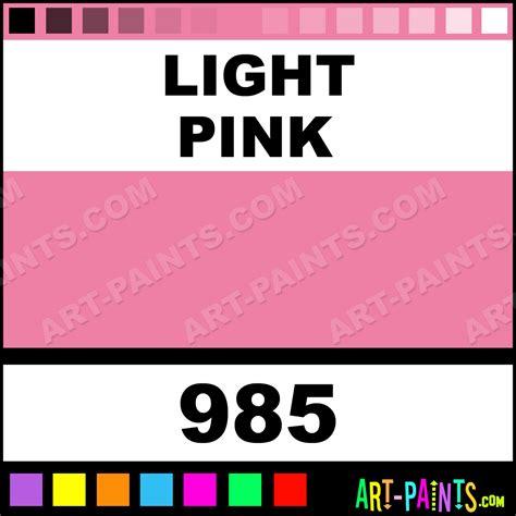 light pink spray paint light pink graffiti spray paints aerosol decorative