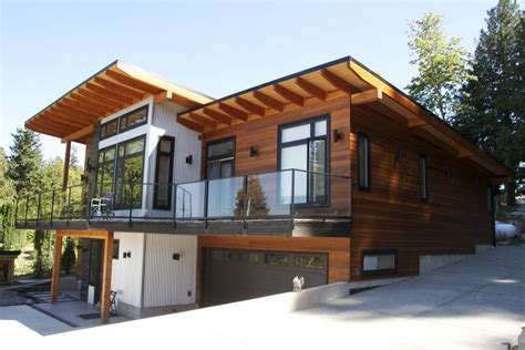 primary residencelaneway ajia prefab homes