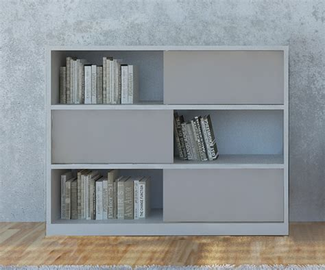 gray bookcase with doors grey bookcases uk living room ideas grey bookcase with