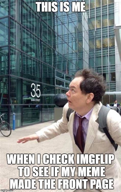 Stock Image Memes - wall street dow jones stock market max keiser falling bankers go imgflip