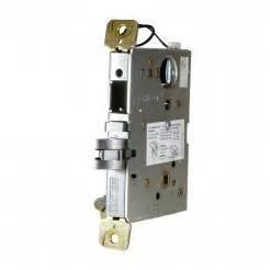 schlage mortise lock template - mortise locks