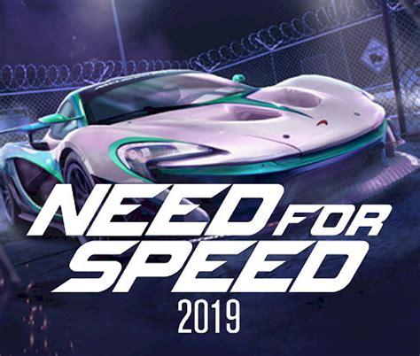 Eg (2018) trixie lulamoon, bugatti divo. Need for Speed Heat leaked by Austrian retailer Update - VG247