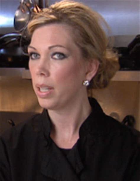 Kitchen Nightmares Yelp by Kitchen Nightmares S Baking Co Blames