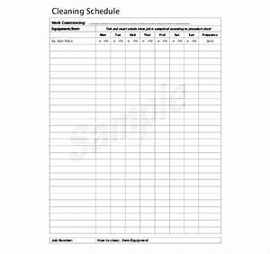 beautiful toilet checklist template gallery resume ideas With bathroom cleaning schedule form
