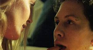 4 Movies like Ken Park - Strangely Sexual Films • itcher mag