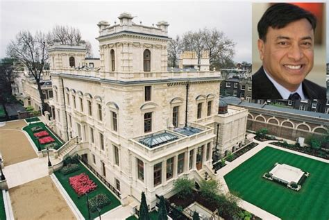 The Top 10 Most Expensive Homes In The World And Who Owns