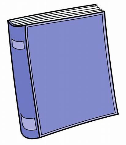 Clipart Books Children Clipartpanda Terms