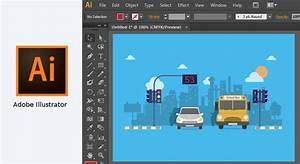 Diagram Design Software