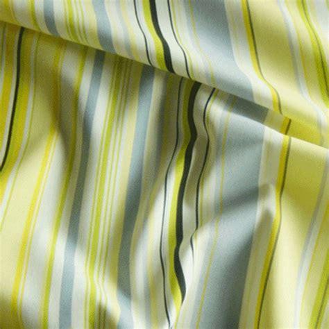 Drapery Cloth by Printed Stripe Curtain Fabric Fabric Uk