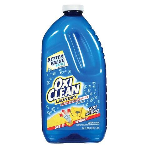 clean  wood deckwith oxiclean    secret