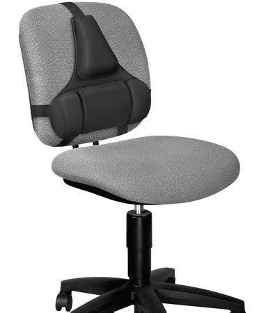 top 10 best ergonomic office chairs 500 in 2017