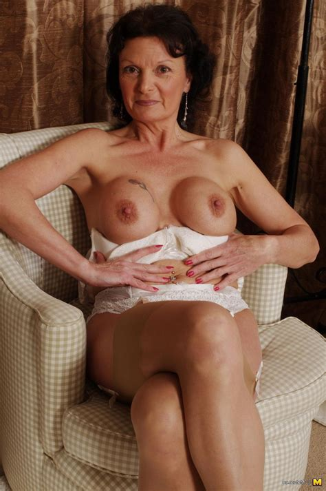mature woman having a little christmas party at porn pictures