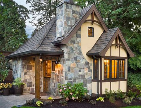Whimsical Cottage, Guest House Or Studio