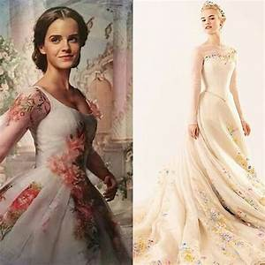 159 best images about beauty and the beast 2017 on With emma watson belle wedding dress