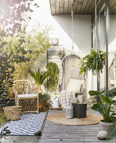 vt wonen tuin artikelen stap dit voorjaar binnen in je buitenkamer vtwonen