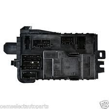 2010 Mustang Smart Junction Fuse Box by Smart Junction Box Car Truck Parts Ebay