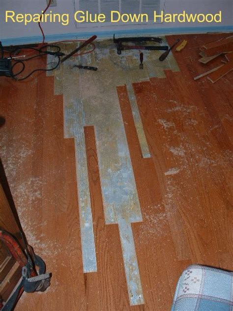 Laminate Flooring Bubbles Due To Water by Laminate Flooring Versus Hardwood Flooring Your Needs
