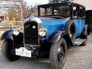 Carrosserie Voiture Ancienne : ancienne citro n ac4 ann e 1929 carrosserie berline cette voiture est de couleur bleu ciel et ~ Gottalentnigeria.com Avis de Voitures