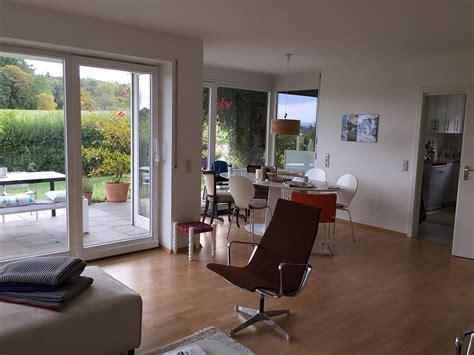 Wohnung Mit Garten Vermieten by Fecker Immobilien