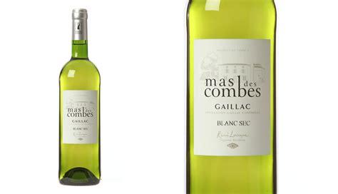 vin blanc sec cuisine des combes vins de gaillac vins de gaillac