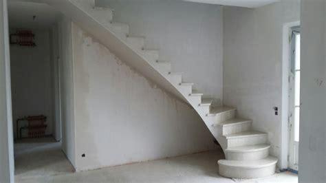 escaliers et escaliers sur vo 251 te sarrazine loir et cher