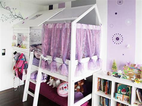 Kinderzimmer Mädchen 5 Jahre by Kinderzimmer M 228 Dchen 3 Jahre