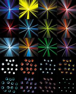 I Dj Disco Sound Lighting Hire Equipment Pa System Philippines