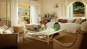 English Cottage Interior Design and Decorating Ideas - YouTube