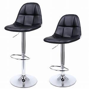 Chaise De Bar Haute : chaise haute de bar en mar 2018 ~ Teatrodelosmanantiales.com Idées de Décoration