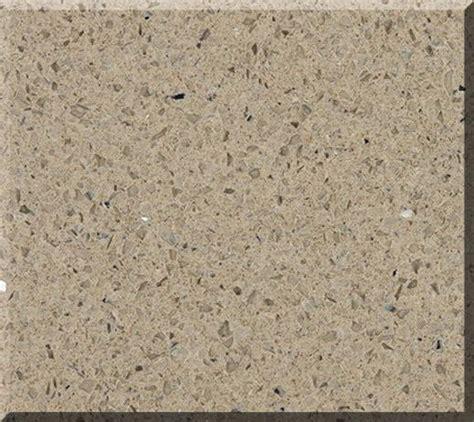 sell cream sparkle quartz stone slab  countertopid