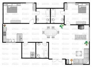 one story cottage style house plans single story craftsman style homes single story bungalow