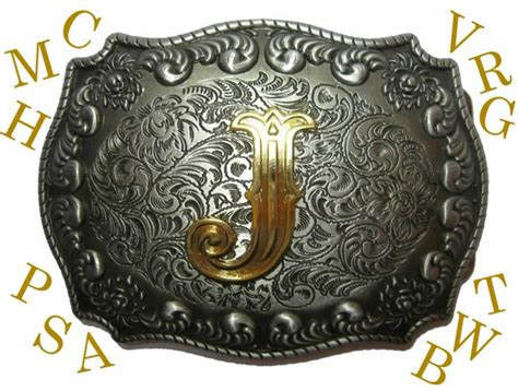 A To Z Initial Letter Rodeo Belt Buckle With Display Stand Miata Belt Squeal Cold Start Short Wedding Dress Black 2001 Ford Escape Serpentine Replacement 2007 Lexus Rx330 Timing Or Chain 2010 Rx350 Noise When 1998 Acura Tl 2 5 Broken On A Car