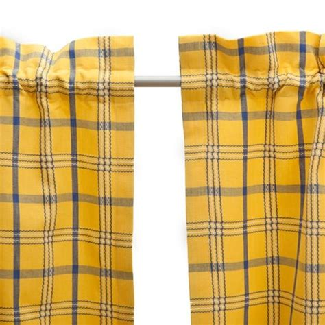 64 best images about plaids anything plaid on