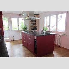 Linoleum Arbeitsplatte Küche : Linoleum Arbeitsplatte Küche Haus ...