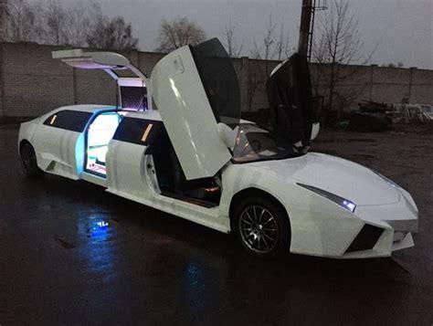Used Lamborghini For Sale In North Carolina