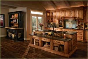 kitchen islands at lowes kraftmaid kitchen cabinets at lowes home design ideas