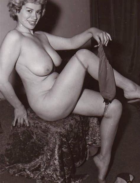Hairy Erotica Erotic Postcards Vintage Sex Sexy Foto