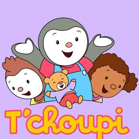tchoupi et le pot t choupi g 233 n 233 rique et bande originale du dessin anim 233 tchoupi t 233 l 233 charger et 233 couter l album