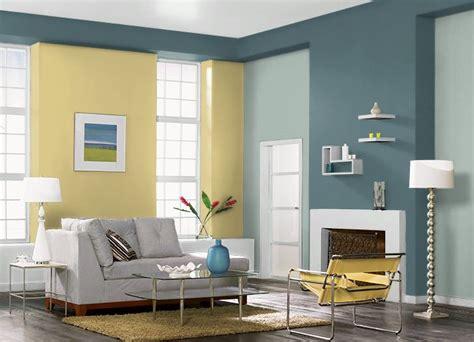 60 best images about color scheme on apartment