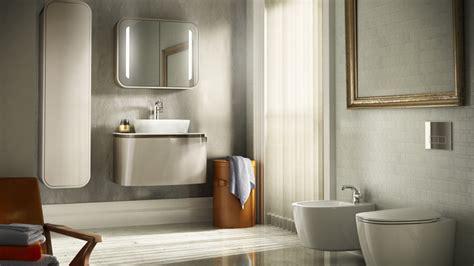 Ausgezeichnete Badezimmer Renovieren Kosten Bezüglich Das