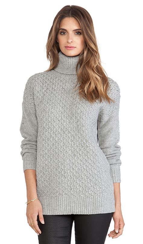 best sweaters image from http thebestfashionblog com wp content