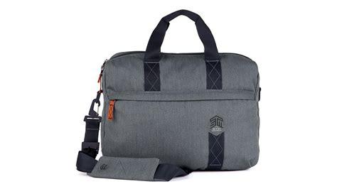 best trolley backpack best trolley backpack uk building materials bargain center
