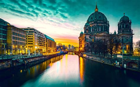 berlin wallpapers backgrounds